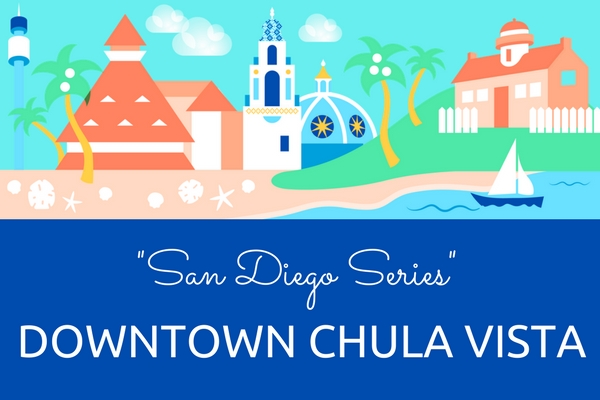 downtown chula vista