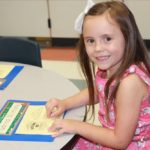Kindergarten :: What I Learned in my Child's First Year of School