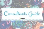 Consultants Guide