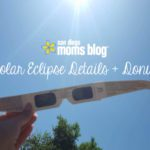 Solar Eclipse: Everything You Need to Know