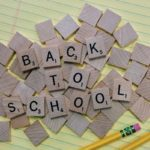 25 Fun Back to School Traditions to Start This Year