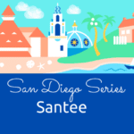Discover Santee: 9 Places to Visit