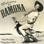 Explore Ramona- a Little Country Gem