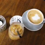San Diego Coffee Moms Meet Up Recap (August – October)