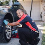 Using a Mobile Mechanic:: How YourMechanic Changed My Car Service Experience