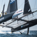 Extreme Sailing Comes to San Diego {This Weekend!}