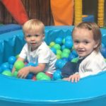 Toddler Time Playdate at Funbelievable Play!