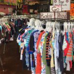 Top 3 Baby Resale Stores in San Diego