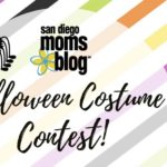 2nd Annual SDMB Halloween Costume Photo Contest {2017}