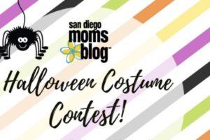 costume contest (1)