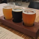 Family-Friendly Craft Breweries in San Diego County