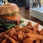 Discovering Pacific Beach AleHouse