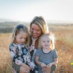 Mom Confessions: I Am Not A Perfect Mom