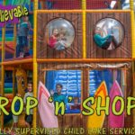 Drop and Shop at FUNbelievable Play! {Sponsored Post}