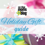Holiday Gift Guide {Check Out the Hottest Items for 2017!}