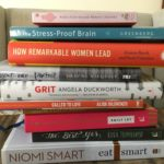 2018 SDMB Book Club and MUST READ Books for Mom!