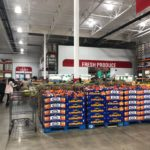 Our Costco Haul: 10 Costco Staples You Need to Get