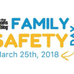 Family Safety Day Event Details and Announcements!