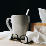 Boosting Your Child's Immunity During Flu Season