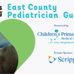 East County Pediatrician Guide