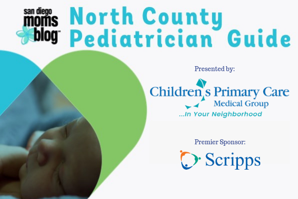 North County Pediatrician Guide