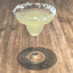 Celebrate National Margarita Day with Delicious Margarita Recipes