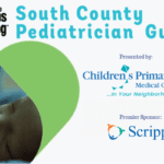 South County Pediatrician Guide