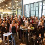 San Diego Beer Moms :: What We're Up To!