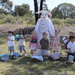 3 Simple Steps to Start Your Own Easter Traditions