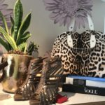 Luxury and Designer Labels On a Dime : San Diego Edition