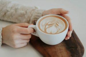 coffee moms