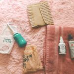 Hospital Bag Essentials: Don't Forget Anything!