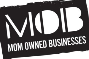 MOB business