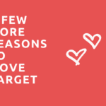 A Few More Reasons to Love Target