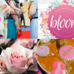 Bloom 2018 :: An Event For New and Expecting Moms