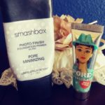 Beauty Travel Tips and Tricks That Have You Covered