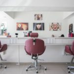 Feel and Look Like a Star – The Best Hair Salon in San Diego!