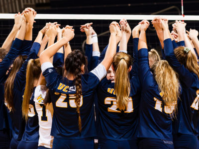 uc san diego volley ball