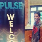 Just Dance: Our weekend at PULSE San Diego