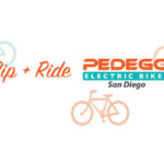 Sip & Ride with San Diego Beer & Coffee Moms on 7/24