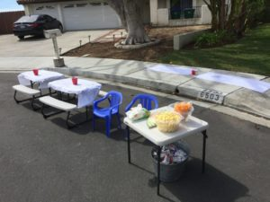 block-party-activity-table