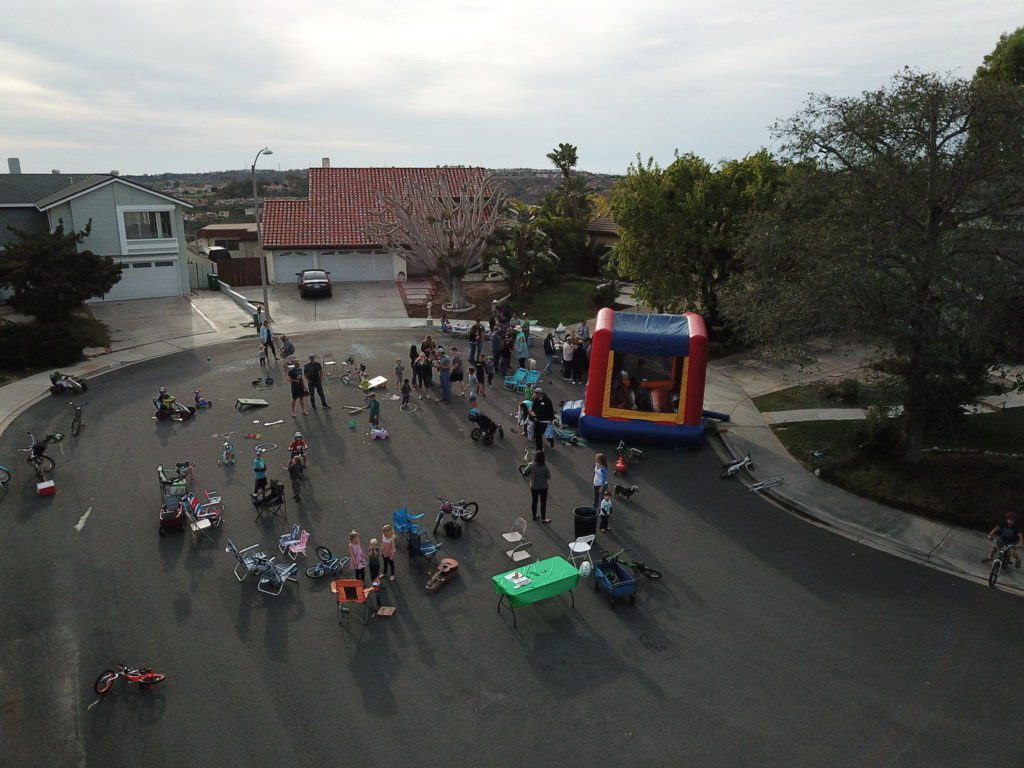 neighborhood-block-party