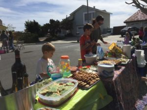 block-party-snack-tables