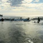 San Diego Mom Confession: I Hate Beach Trips