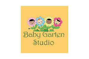 _Gold - Baby Garten - 300x200