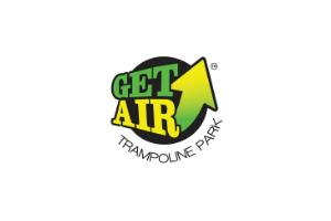 Gold - Get Air - 300x200