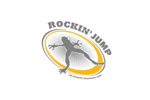 Gold - RockinJump - 300x200