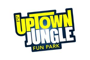 Gold - Uptown Jungle - 300x200