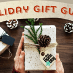 Calling All Small Businesses – Holiday Gift Guide Set to Launch Early November