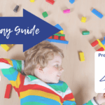 Indoor Play Guide 2019